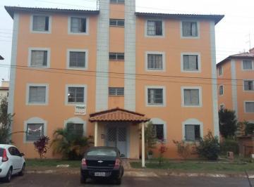 Apartamento de 0 quartos, Valparaíso de Goiás