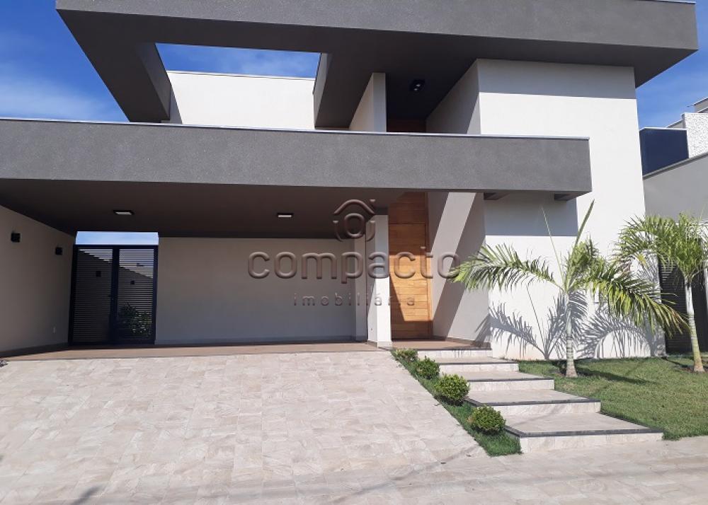sao-jose-do-rio-preto-casa-condominio-loteamento-recanto-do-lago-08-08-2018_16-56-09-0.jpg