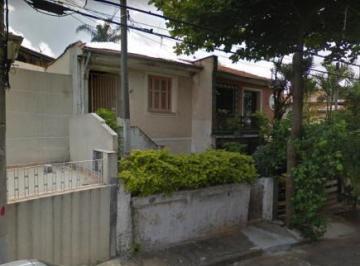 Casas sem vagas à venda em Tucuruvi, São Paulo - Imovelweb 2ad3f92c66