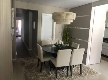 Apartamento de 3 quartos, Itapema