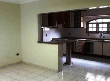 Casas Sobrado para alugar em Santo André - SP - Imovelweb 134aa7022d2e7