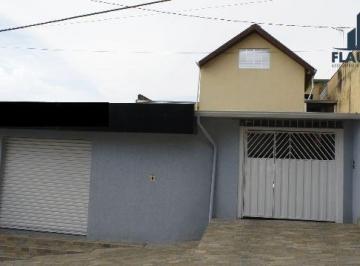 Casa · 144m² · 4 Quartos