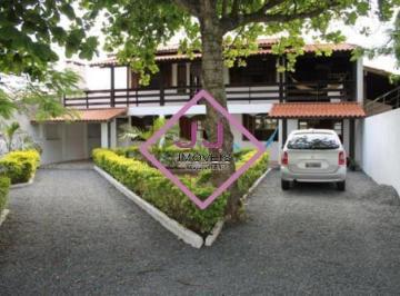 Casa de 6 quartos, Florianópolis
