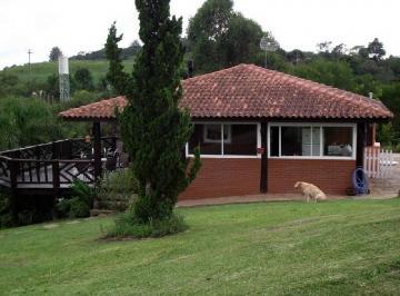 http://www.infocenterhost2.com.br/crm/fotosimovel/155533/39813727-chacara-fazenda-sitio-campo-magro-campo-magro.jpg
