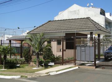 http://www.infocenterhost2.com.br/crm/fotosimovel/375922/96309302-terreno-em-condominio-curitiba-cidade-industrial.jpg