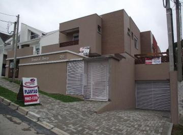 http://www.infocenterhost2.com.br/crm/fotosimovel/155515/351123185-sobrado-em-condominio-curitiba-vista-alegre.jpg