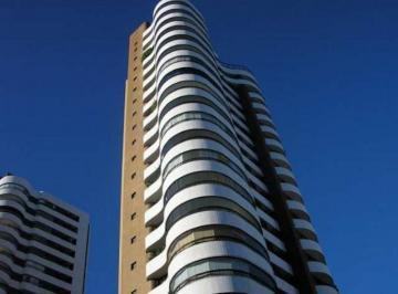 Apartamentos com mais de 5 Banheiros sem vagas à venda em Salvador ... 88a8e9c9a8f44