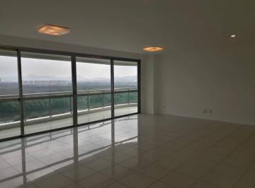 Apartamento com 257m², 04 quartos (4 suítes), 3 vagas, Saint Barth, Península