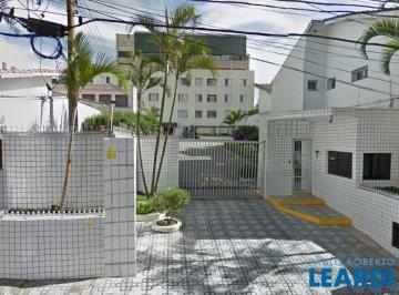 venda-2-dormitorios-vila-franca-sao-bernardo-do-campo-1-3392346.png