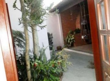 venda-3-dormitorios-jardim-itapua-valinhos-1-3101092.png