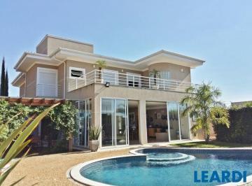 venda-4-dormitorios-condominio-querencia-valinhos-1-3310128.jpg