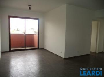 venda-2-dormitorios-mirandopolis-sao-paulo-1-1480889.jpg