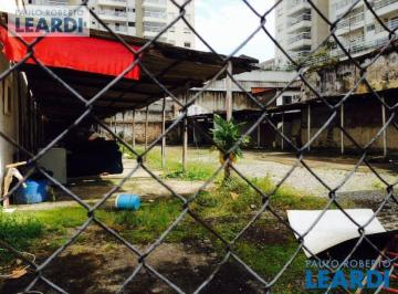 venda-vila-belmiro-santos-1-1718852.jpg
