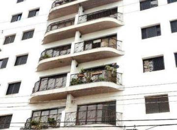 venda-3-dormitorios-jardim-anchieta-sao-bernardo-do-campo-1-1776469.jpg