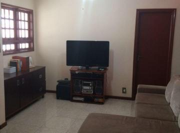 venda-2-dormitorios-jardim-centenario-valinhos-1-2247444.jpg