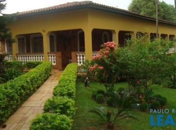 venda-5-dormitorios-estancia-recreativa-san-fernando-valinhos-1-1528628.jpg