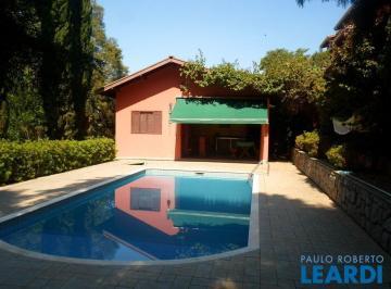 venda-5-dormitorios-country-club-valinhos-1-1456302.jpg