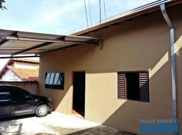 venda-3-dormitorios-jardim-itapua-valinhos-1-3035650.jpg