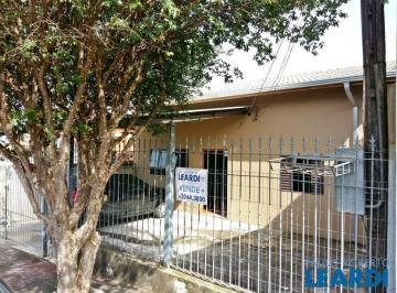 venda-3-dormitorios-jardim-itapua-valinhos-1-3035646.jpg