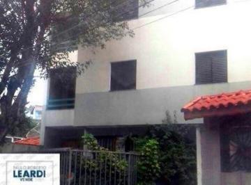 venda-2-dormitorios-vila-primavera-sao-bernardo-do-campo-1-3421480.jpeg