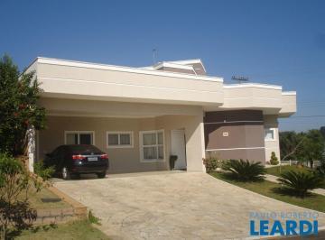 venda-3-dormitorios-condominio-querencia-valinhos-1-1801162.jpg