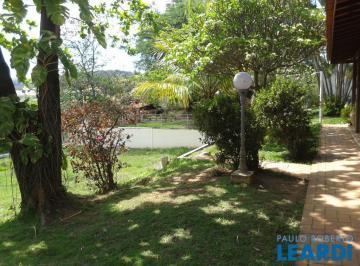 venda-condominio-parque-residencial-maison-blanche-valinhos-1-867752.jpg