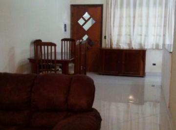 venda-3-dormitorios-capela-vinhedo-1-3103654.jpg
