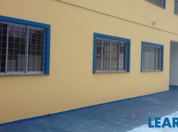 venda-parque-assuncao-taboao-da-serra-1-2377775.jpg