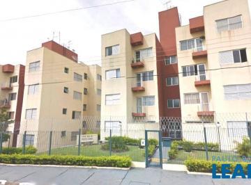 venda-2-dormitorios-vila-sonia-valinhos-1-2444829.png