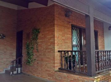 venda-3-dormitorios-vila-nova-valinhos-valinhos-1-3080471.jpg