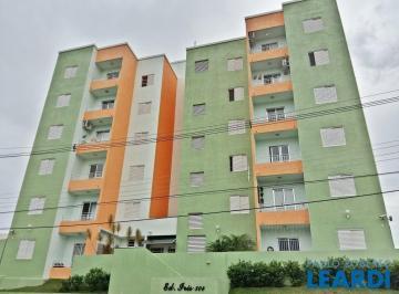 locacao-2-dormitorios-vila-santana-valinhos-1-3022395.jpg