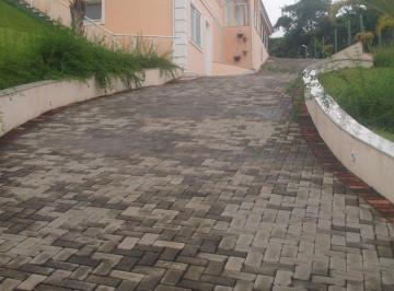 venda-4-dormitorios-condominio-bosque-das-araras-vinhedo-1-1709815.jpg