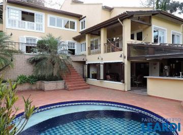 venda-4-dormitorios-chacara-eliana-cotia-1-2229133.jpg