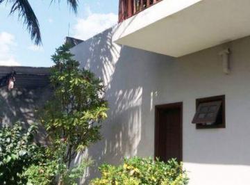 venda-3-dormitorios-jardim-pinheiros-valinhos-1-3250838.jpg