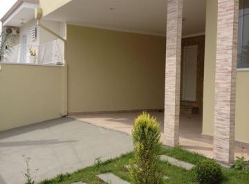 venda-3-dormitorios-jardim-santa-emilia-valinhos-1-1032711.jpg