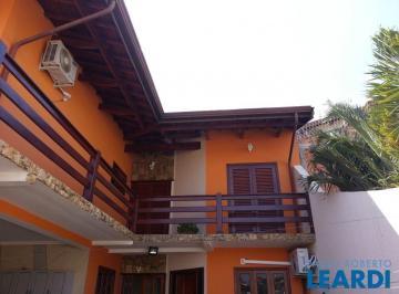 venda-3-dormitorios-jardim-das-palmeiras-valinhos-1-2983348.jpg