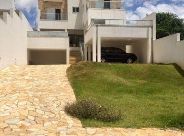 locacao-3-dormitorios-condominio-vila-real-valinhos-1-2286377.jpg