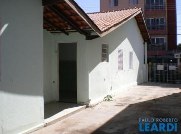 venda-3-dormitorios-vila-clayton-valinhos-1-722656.jpg