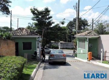 venda-chacara-dos-lagos-carapicuiba-1-3242425.jpg
