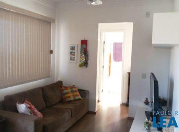 venda-2-dormitorios-residencial-nova-era-valinhos-1-2523975.jpg