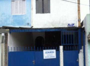 venda-2-dormitorios-jardim-frei-galvao-taboao-da-serra-1-1880498.jpg