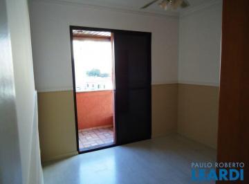 venda-1-dormitorio-mirandopolis-sao-paulo-1-2643079.jpg