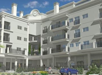 http://www.infocenterhost2.com.br/crm/fotosimovel/760934/114939297-apartamento-curitiba-xaxim.jpg