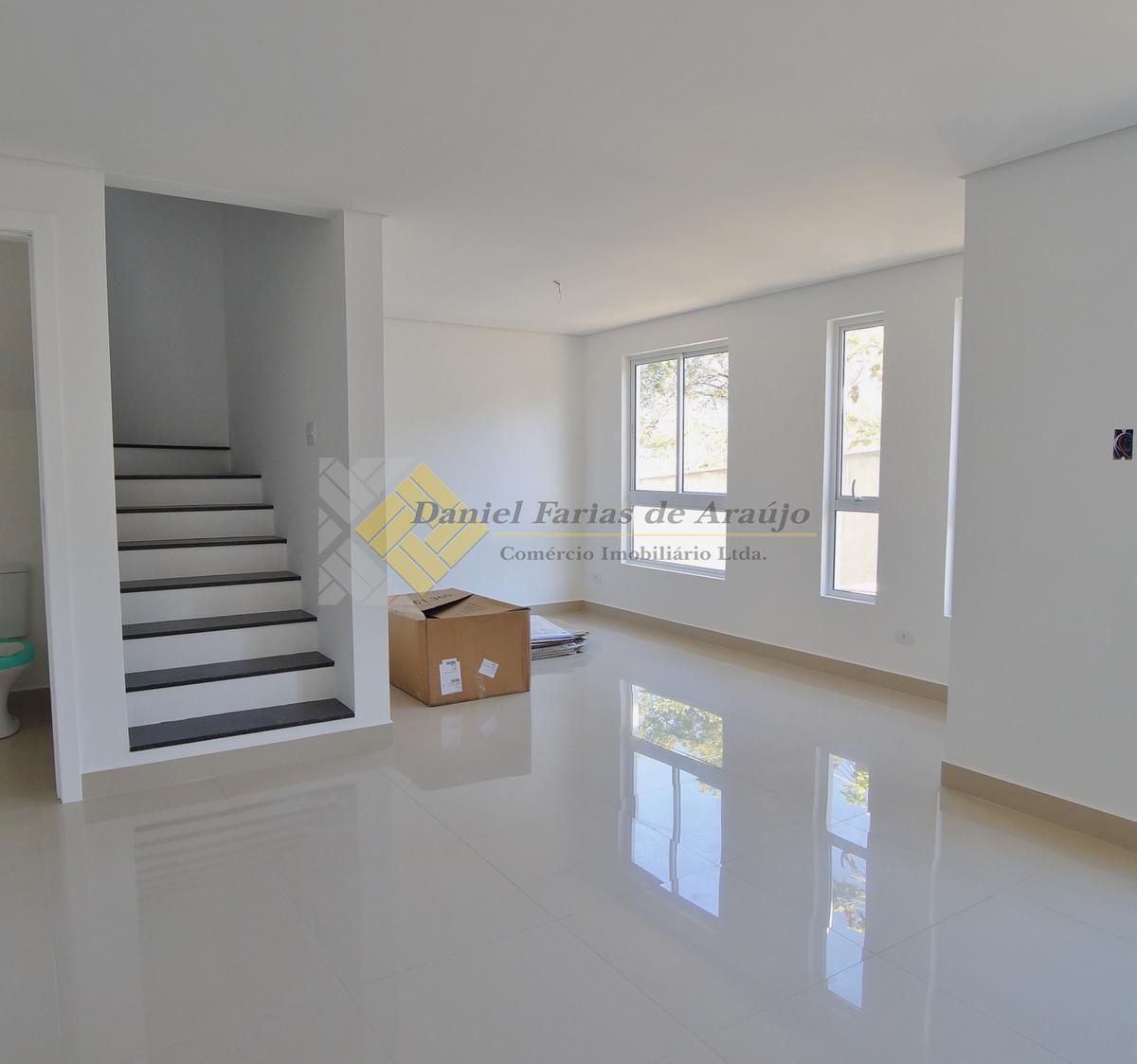 http://www.infocenterhost2.com.br/crm/fotosimovel/760891/130297964-sobrado-em-condominio-curitiba-abranches.jpg