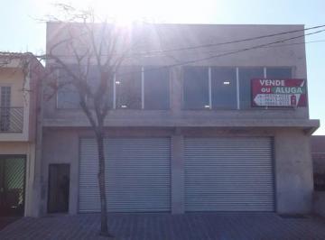 Comercial de 0 quartos, Piraquara