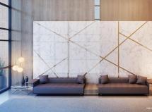 image- Trend Home Soho