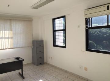 Comercial de 4 quartos, Santos