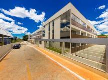 image- Apartamentos, Asa Norte, Brasília - Studio 910