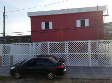 Casa à venda em São Vicente