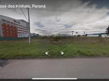estibis-01.png